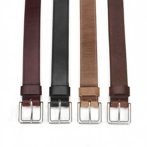 Belts | Rancourt & Co.