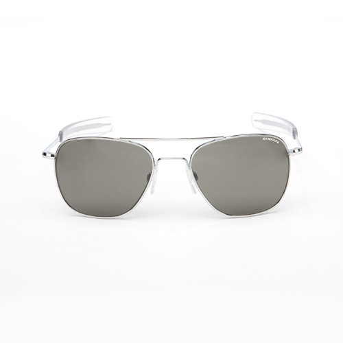 Sunglasses | Randolph