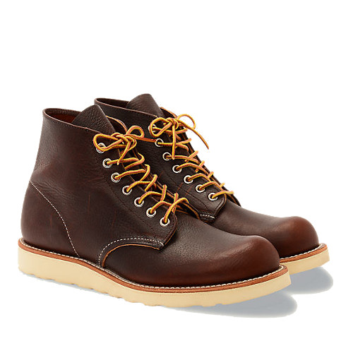 Footwear | Red Wing