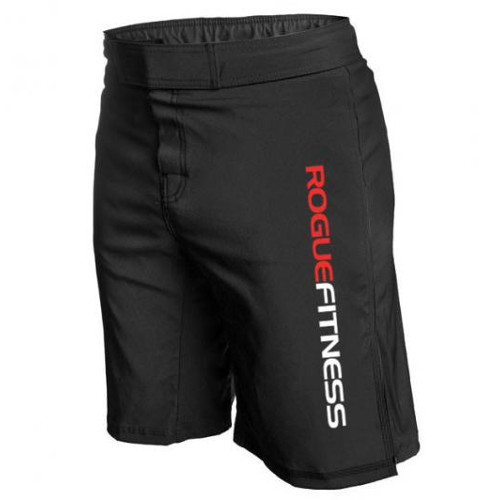 Men's Apparel | Rogue
