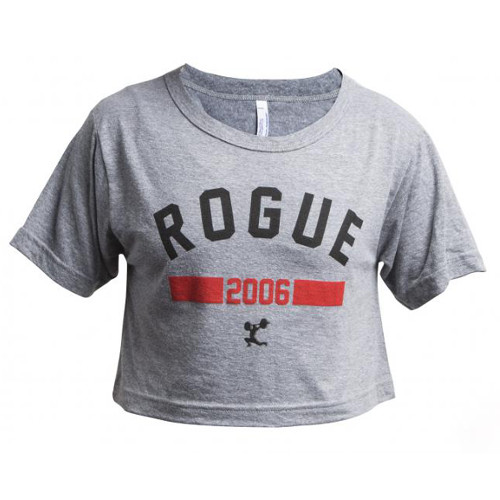 Women's Apparel | Rogue