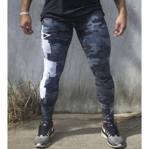 Men's Athletic Gear | Rogue American