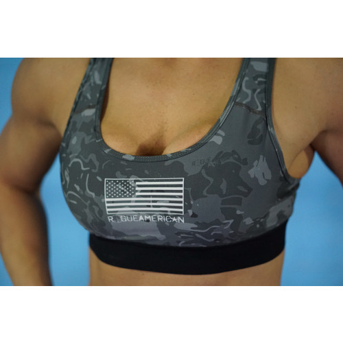 Women's Athletic Gear | Rogue American