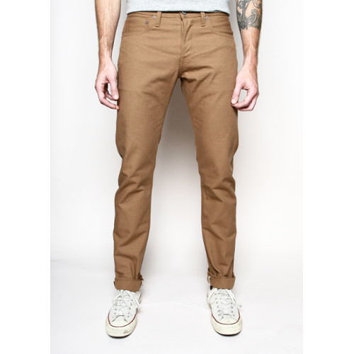 Trousers | Rogue Territory