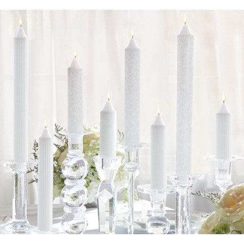 Wedding Candles | Root Candles