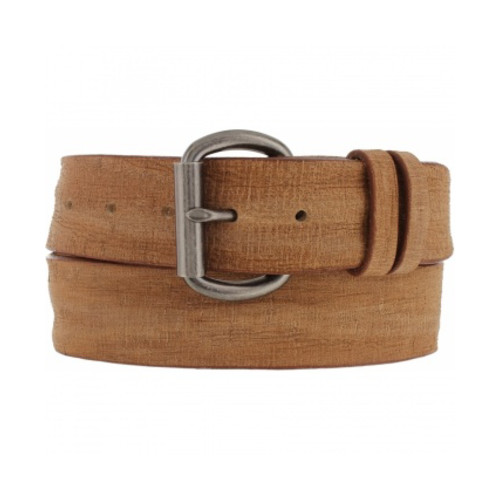 Schott NYC Belts