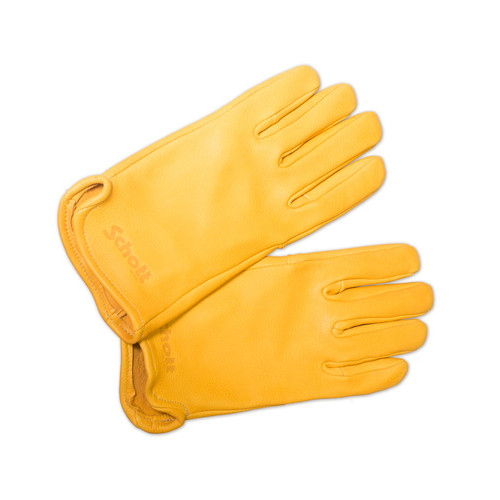 Schott NYC Gloves