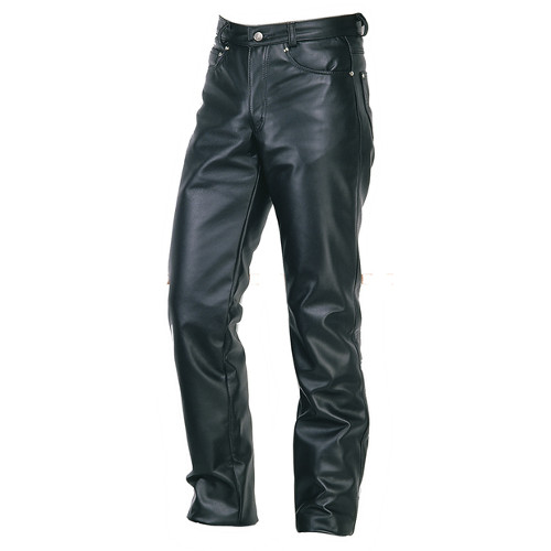 Schott NYC Pants