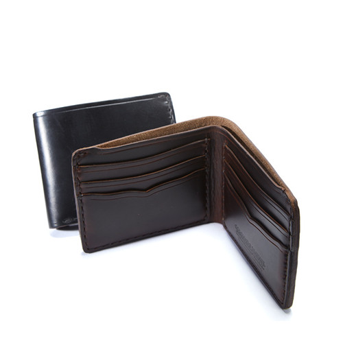 Schott NYC Wallets