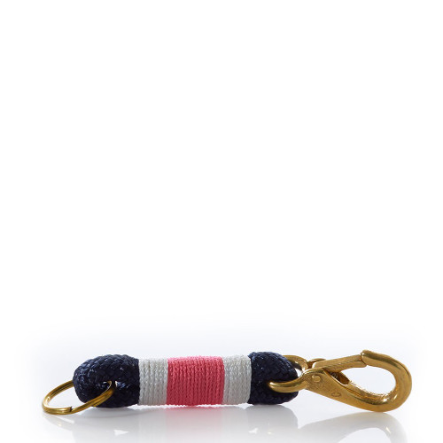 Key Chains | Sea Bags