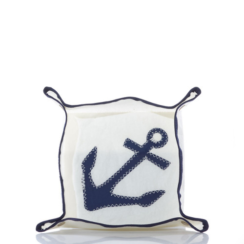 Desk Accessories | Sea Bags
