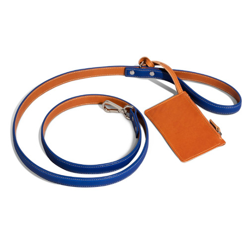 Dog Leashes and Collars | Shinola