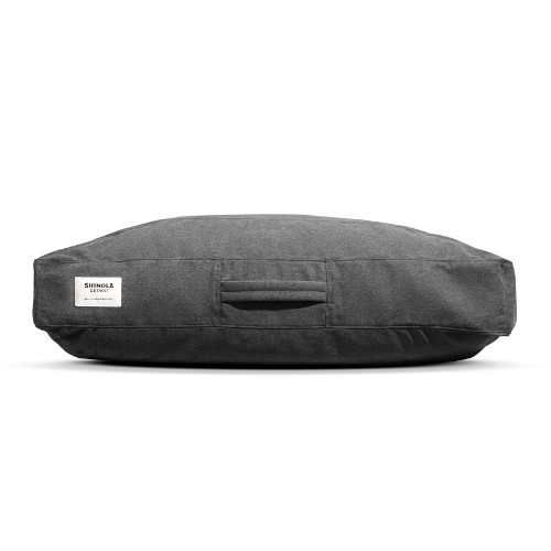 Dog Beds | Shinola