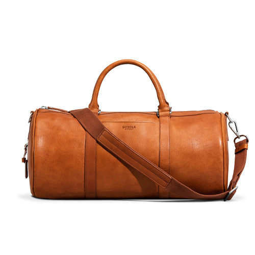 Leather Goods | Shinola