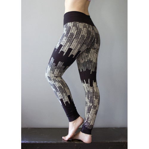 Women's Leggings | Simka Sol