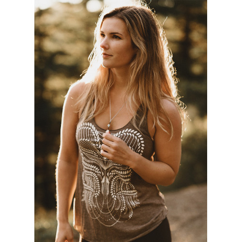 Women's Tops | Simka Sol