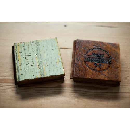 Shop | Sons of Sawdust