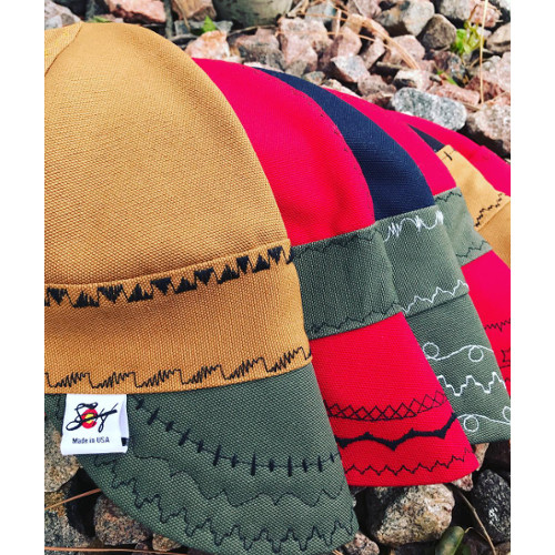 Shop | Southern Colorado Hats