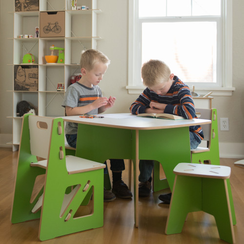 Sprout Kids Playroom Furniture