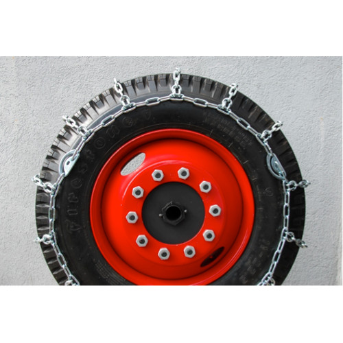 St. Pierre Sports Tire Chains