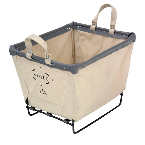 Steele Canvas Baskets