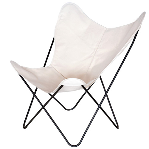 Steele Canvas Chairs