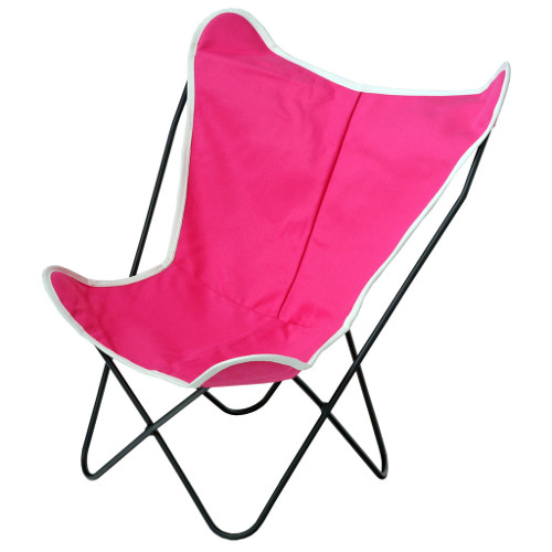 Steele Canvas Girl's Half Pint Sling Chairs