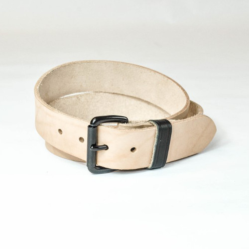 Belts | Sturdy Brothers