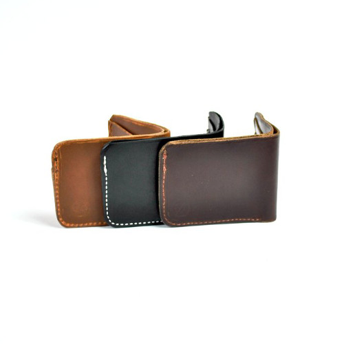 Wallets | Sturdy Brothers
