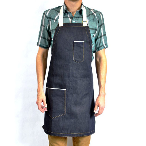 Aprons | Sturdy Brothers