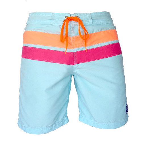 Boys Swimwear | Subatukl Supply Co.