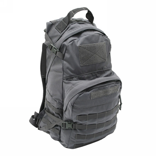 Bags, Packs & Rucksacks | Tactical Tailor