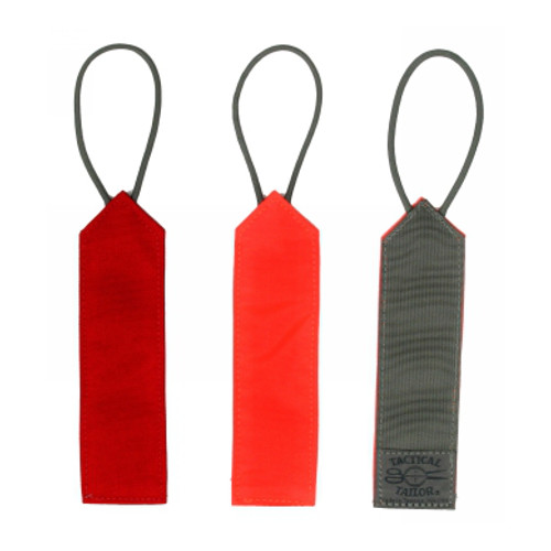 Luggage Tags | Tactical Tailor