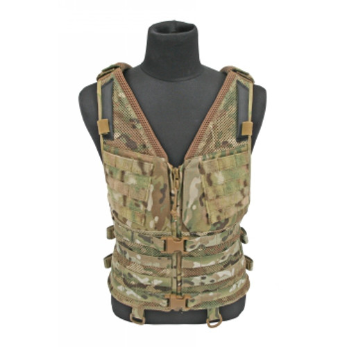 Vests | Tactical Tailor