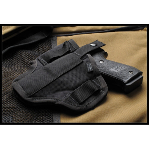 Weapon Accessories | Tactical Tailor