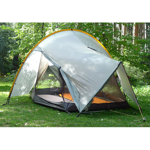 Shop | Tarptent