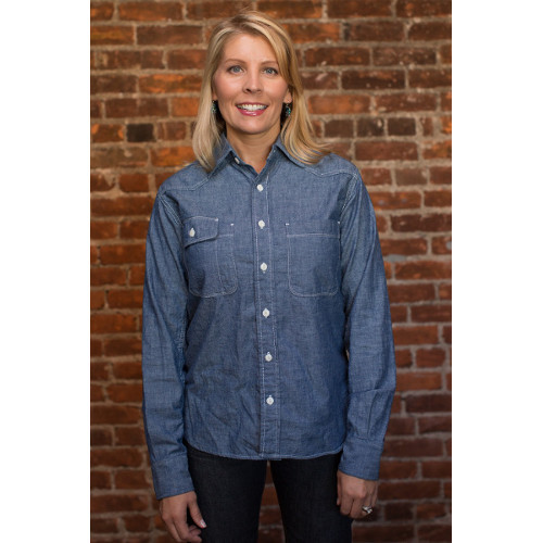 Women's Tops | Tellason