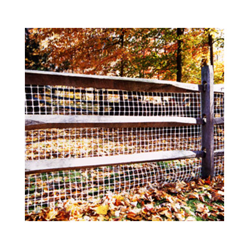 American Made Netting and Fencing | Tenax
