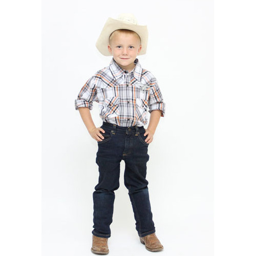 Kid's Jeans | Texas Jeans