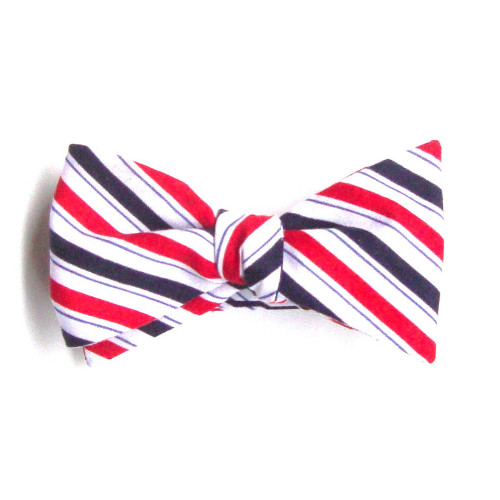 The Bow Tie Shoppe Ties