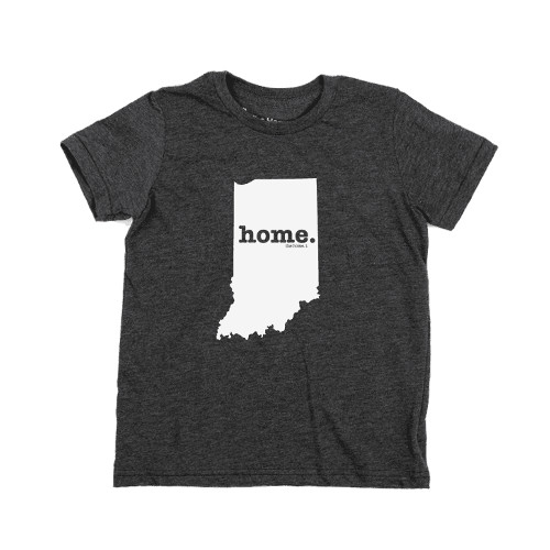 Kids Shirts | The Home T
