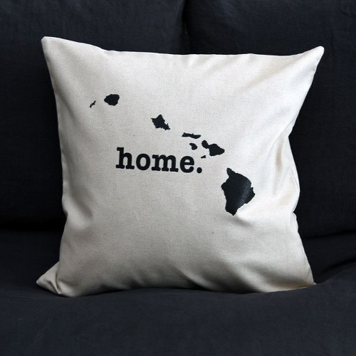Pillows | The Home T