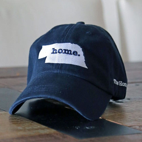 Hats | The Home T