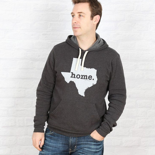 Hoodies | The Home T