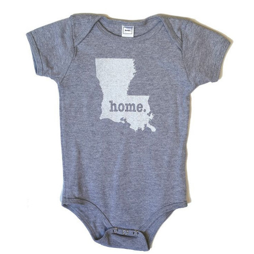 Onesies | The Home T