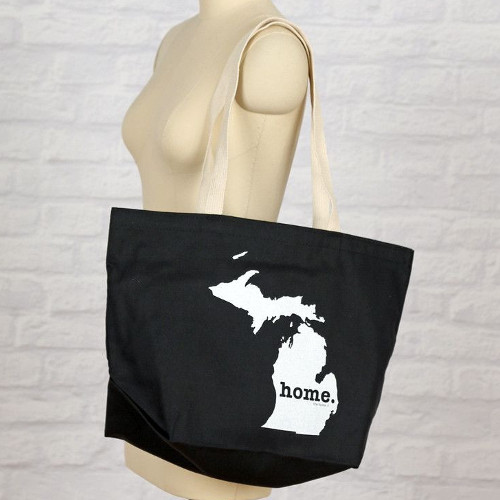 Tote Bags | The Home T
