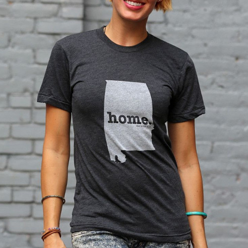 Shop | The Home T