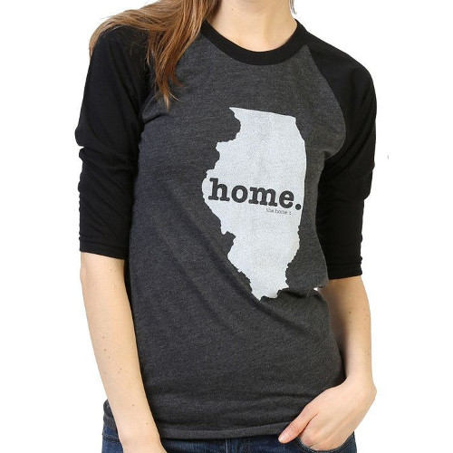 Baseball T's | The Home T