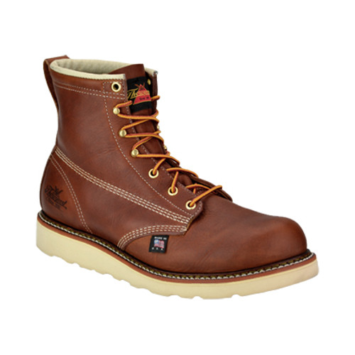Shop Thorogood | Midwest Boots