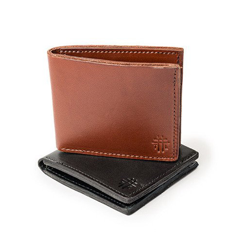Wallets | Thrux Lawrence